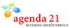 agenda21-ooe.at